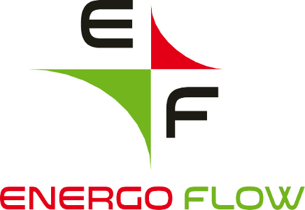 Our Partners - EnergoFlow