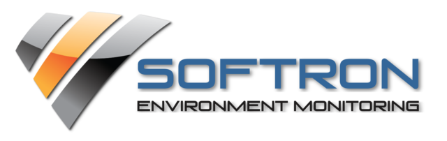 Our Partners - SOFTRON
