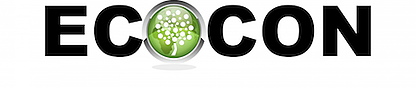Our Partners - EcoCon