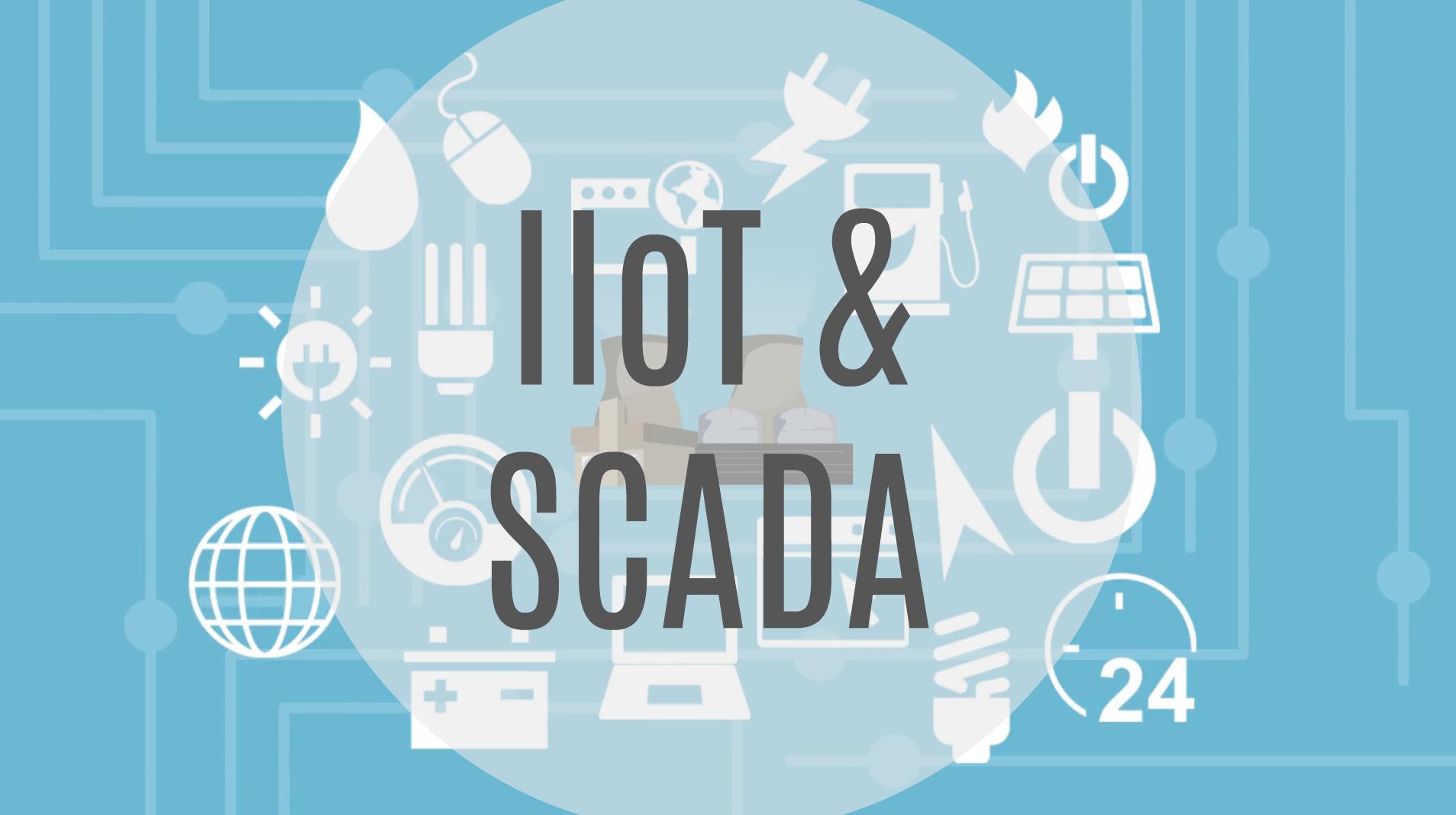 SCADA Solutions