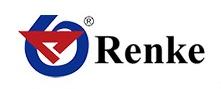 RENKE-Logo